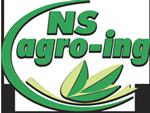 """NSAGRO-ING""- ekskluzivni distributer hibridnog ječma ""Hyvido Yallon"""