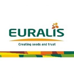 NSAGRO-ING ekskluzivni distributer EURALIS semena