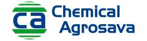 Chemical Agrosava